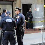 NY Officials Seek 9/11 Remains After Plane Parts Found
