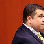 "Zimmerman Turns Down ""Stand Your Ground"" Hearing [VIDEO]"