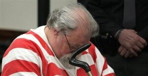 OH Man Sentenced To Death For Craigslist Killings