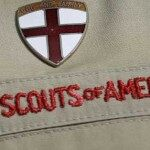 CA Bill Aims to Punish Boy Scouts