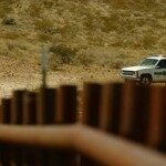 Border Security Concerns [VIDEO]