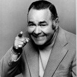 Remembering Jonathan Winters [VIDEO]
