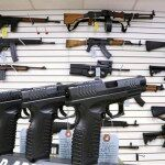 Study: Weak State Gun Laws… Higher Violence