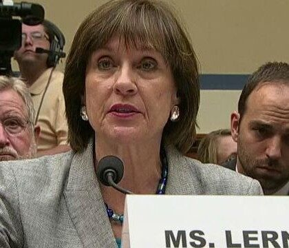 052213_lerner_statement_640
