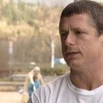 WA Man Pushes For Law Mandating Wrongful Jail Pay