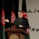 Karzai Claims U.S., Taliban Working Together [VIDEO]
