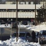Newtown Shooter Had More Weapons