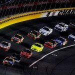 FOX in the Fast Lane: All-Star Race (Charlotte)