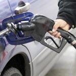 Midwest Gas Price Spike