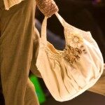 Housecall for Health: Dirty Handbags