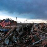 At Least Two Dozen Killed in Massive OK Tornado [VIDEO]