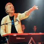 The Doors' Ray Manzarek Dies [VIDEO]
