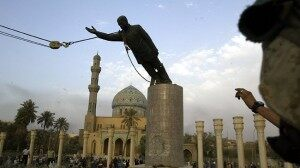 Remembering Iraq: A FOX News Radio Special Hour 1 MP3