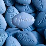 Housecall for Health: Viagra Online