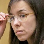 Jodi Arias Guilty Of First Degree Murder [VIDEO]