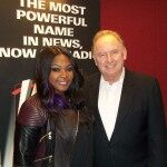 Third Times A Charm!: @AmericanIdol Winner @CandiceGlover Joins Tom
