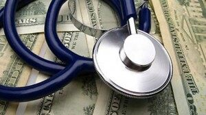 Hospital Costs Vary By Location