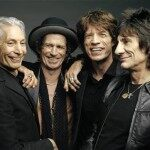 Rolling Stones: 50 Years of Satisfaction