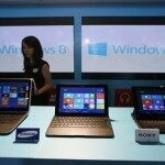 FOX on Tech: Windows 8 Changes