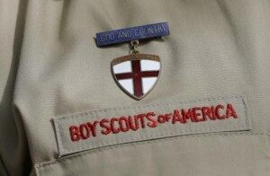 Boy Scouts Vote To Allow Openly Gay Scouts