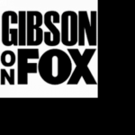 Gibson Radio HighLights 05-10-13