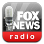 FOX News Radio