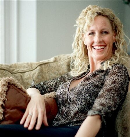 erin brockovich and a civil action