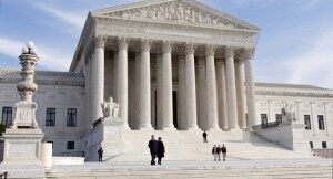 Supreme Court Throws Out AZ Voting Law MP3