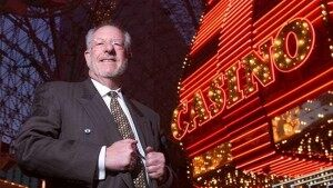 AFMW: Oscar Goodman MP3