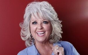 Controversy Surrounds Paula Deen [VIDEO]