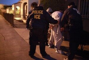 Immigration Bill Loophole For Criminal Aliens? [VIDEO] MP3