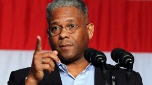 "[Audio] @AllenWest calls for @RepRyanWinkler to Resign for ""Uncle Tom"" tweet! MP3"