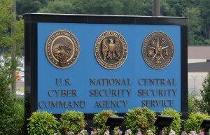 ACLU Files Suit Against the NSA MP3