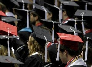 Student Loan Increase Imminent [VIDEO] MP3