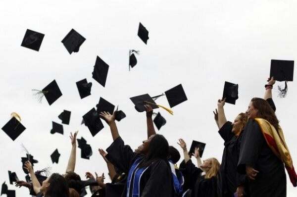 Student Loan Rates Double After Congress Fails To Act MP3