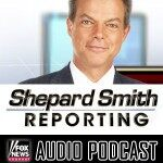 Shepard Smith Reporting Podcast