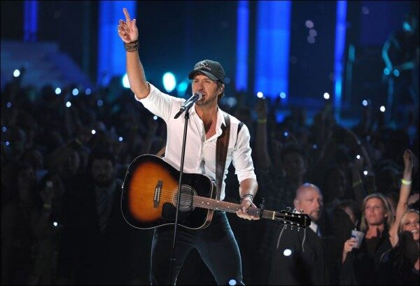 Fox Country Garth Brooks To Release New Box Set Entertainment