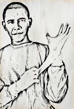 OBAMADOCEFF