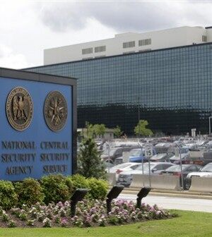 Federal Judge Rules NSA Phone Surveillance Is Legal