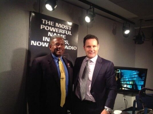 kilmeade allen west