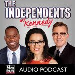 The Independents Podcast