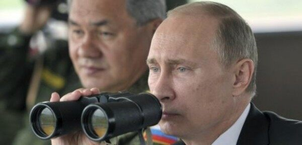 - Putin-ready-for-more1