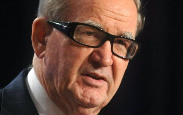 patrick buchanan deconstructing america The north american free trade agreement (nafta), the recently passed   ideology vs national interests, by patrick j buchanan, worldnetdailycom,   and the deconstruction of north america, by ichel chossudovsky,.