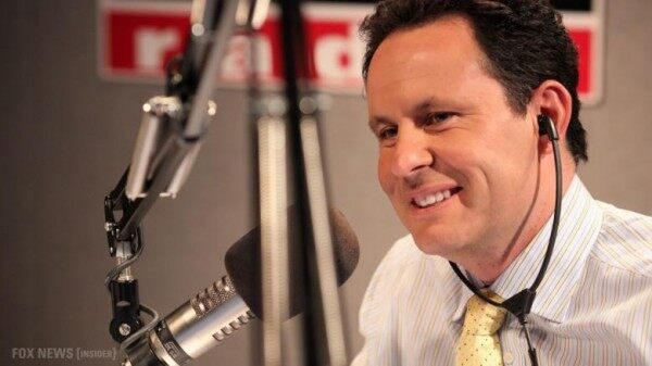 briankilmeade3-Edit