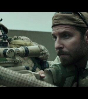 This Image was ranked 28 by Bing.com for keyword american sniper, You ...