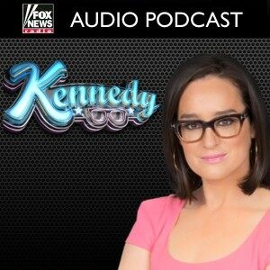Kennedy Podcast