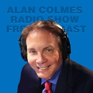 fn-itunes-podcasts-thumbnails-alan-colmes-radio-show-free-podcast