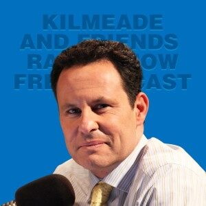 fn-itunes-podcasts-thumbnails-kilmeade-and-friends-radio-show-free-podcast