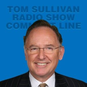 fn-itunes-podcasts-thumbnails-tom-sullivan-radio-show-comment-line