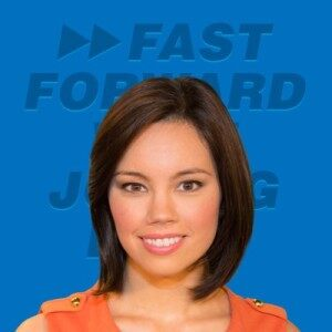fn-itunes-podcasts-thumbnails-fast-forward-with-jo-ling-kent-400x400